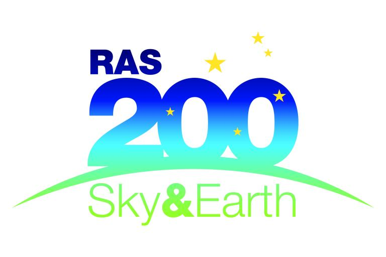 RAS200 Outline Proposals (second tranche) are now OPEN!