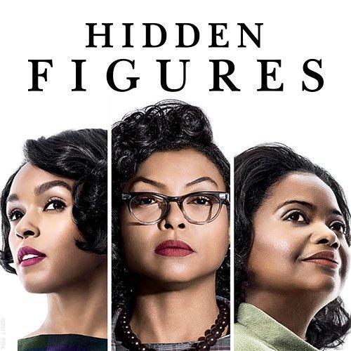 hidden figures film