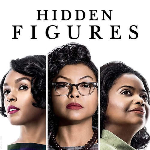 Hidden Figures: Behind the Numbers